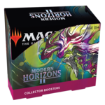 Wizards of the Coast MTG: Modern Horizons 2 Collector Bstr (Box)