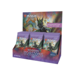 Wizards of the Coast MTG: Modern Horizons 2 Set Bstr (Box)