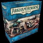 Fantasy Flight Games Arkham LCG: Edge of the Earth Investigators