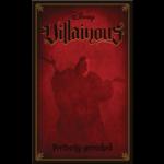 Ravensburger Villainous: Perfectly Wretched