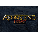 Indie Boards & Cards Aeon's End DBG: Legacy