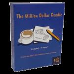 The Million Dollar Doodle