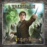 The Op Talisman: Harry Potter