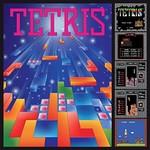 CEACO Retro Tetris 750pc