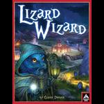 Forbidden Games Lizard Wizard