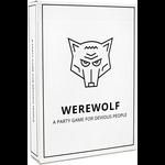 Stellar Factory Werewolf