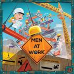 Plan B Games Men at Work