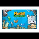 Monster Sock Factory
