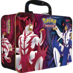 Pokemon Pokemon: Battle Styles Collector Chest