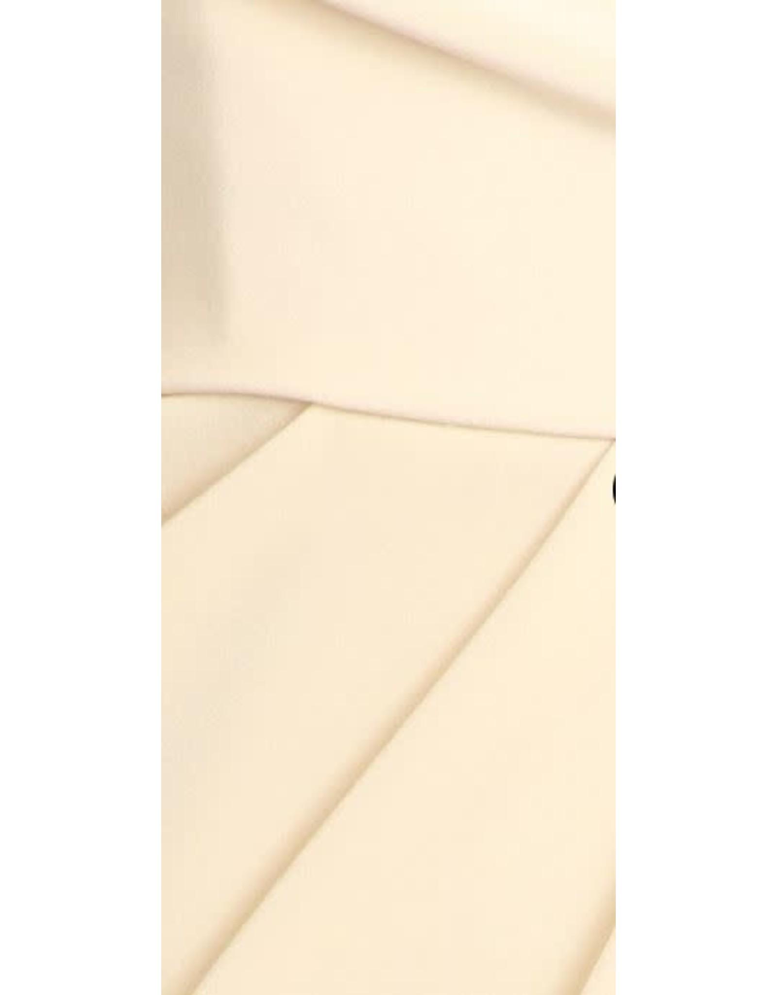 EVA EVA-3238-60