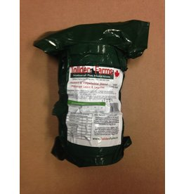 Tollden Farms TF Rabbit & Vegetable Patties 3lbs