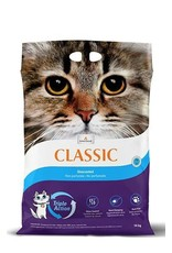 Inetsand CITY CLASSIC Clump Litter 7kg