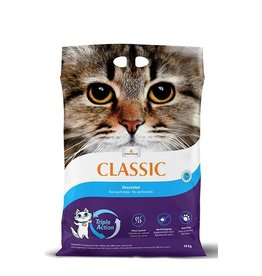Inetsand CITY CLASSIC Clump Litter 7kg