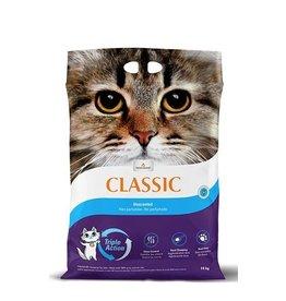 Inetsand CITY CLASSIC Clump Litter 15kg