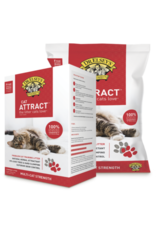 Dr. Elsey's Dr. Elsey's CAT ATTRACT Litter 40lbs