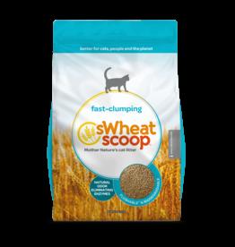 SwheatScoop SwheatScoop ORIGINAL Fast Clumping 12lb