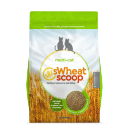 SwheatScoop SwheatScoop MULTI-Cat 36lb