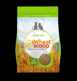 SwheatScoop SwheatScoop MULTI-Cat 12lb