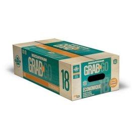 BCR BCR 18lb Grab N Go - Big Deal