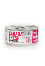 PETKIND CanadaFresh CAT Salmon 5.5oz