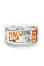 PETKIND CanadaFresh CAT Duck 5.5oz