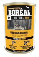 BOREAL BOREAL Dog - Cobb Chicken 369g