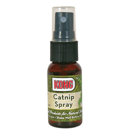 KONG KONG Catnip Spray 30ml