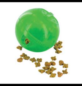 SLIM CAT SLIM CAT Green