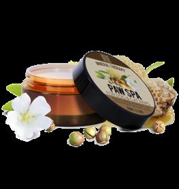 Reliq RELIQ Paw Spa Cream 1.69oz