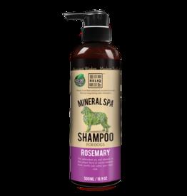 Reliq RELIQ Mineral Shampoo Rosemary 16.9oz