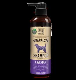 Reliq RELIQ Mineral Shampoo Lavender 16.9oz