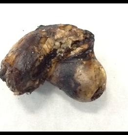 Artisan Farms Smoked Half Knuckle Bone