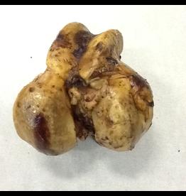 Artisan Farms Smoked Full Knuckle Bone