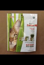 BELLROCK BELLROCK Pet Greens Self Grow Garden 58g