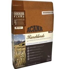 ACANA ACANA Cat Ranchlands 5.4kg