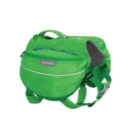 RUFFWEAR RUFFWEAR Approach Pack - Meadown Green Small