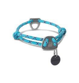 RUFFWEAR RUFFWEAR Knot-a-Collar Blue Large