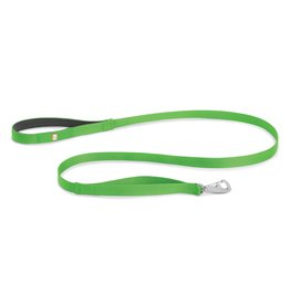 RUFFWEAR RUFFWEAR Front Range Leash Meadow Green