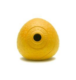 RUFFWEAR RUFFWEAR Huckama Dandelion Yellow