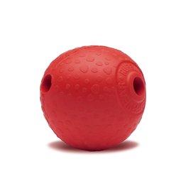 RUFFWEAR RUFFWEAR Huckama Sockeye Red