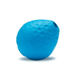 RUFFWEAR RUFFWEAR TurnUp Metolius Blue