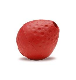 RUFFWEAR RUFFWEAR TurnUp Sockeye Red
