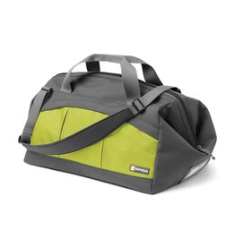 RUFFWEAR RUFFWEAR Haul Bag - Forest Green