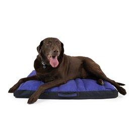 RUFFWEAR RUFFWEAR Restcycle Bed Huckleberry Blue