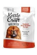 Kettle Craft K.C. Dog - Braised Beef - big bite 340g