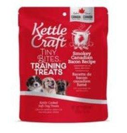 Kettle Craft K.C. Dog - Tiny Bites Training Treats 340g