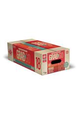 BCR BCR 18lb Grab N Go - Red Deal