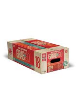 BCR BCR *NEW 18lb Grab N Go - Red Deal