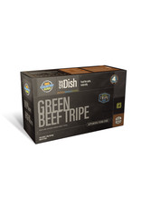 Big Country Raw BCR CARTON - 4x1lb - Pure Beef Tripe