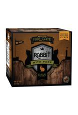 Big Country Raw BCR Fare Game - Rabbit/Pork 2lb
